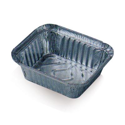 Vaschette con coperchio