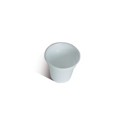 bicchiere_caffè