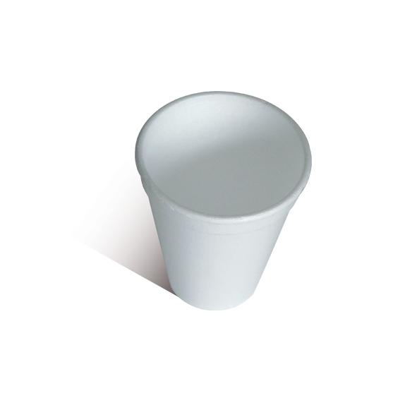 bicchiere_termico