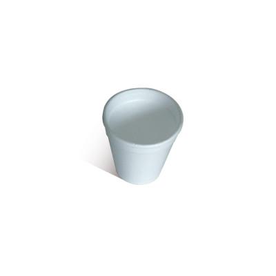 bicchiere_termico_piccolo