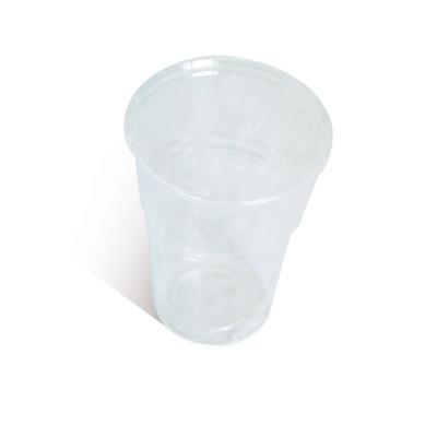 bicchiere_trasp2