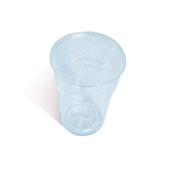 bicchiere_trasp3