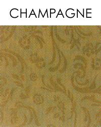 damascato-champagne