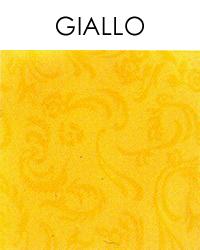 damascato-giallo
