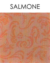 damascato-salmone