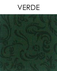 damascato-verde