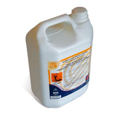 detergente_battericida