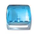 dispenser-rotoloni-asciugatutto