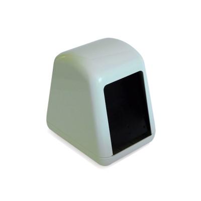 dispenser-tov-17