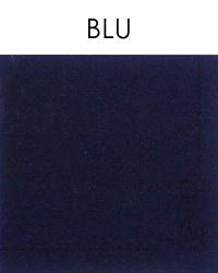 elegante-blu