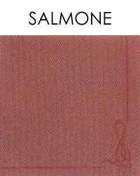 elegante-salmone