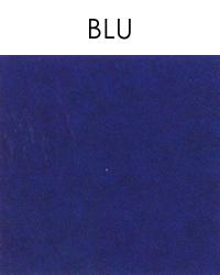 fiesta-blu