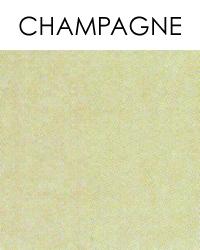 fiesta-champagne