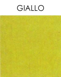 fiesta-giallo