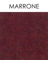 fiesta-marrone