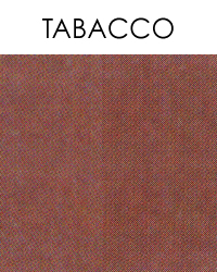 fiesta-tabacco