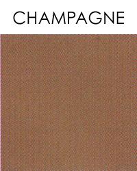 tete-champagne