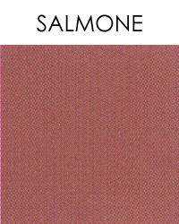 tete-salmone