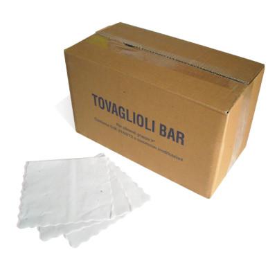 tovaglioli_bar